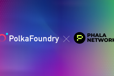 Phala to Provide Scalable, Privacy-Preserving Cross-chain Transactions for DeFi dApps and NFTs on…