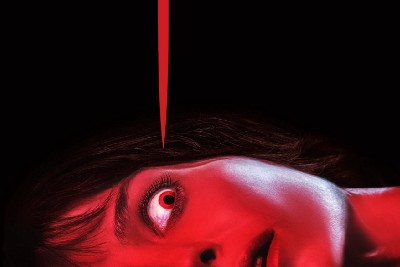 Malignant—Movie Review