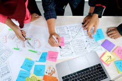 Design For Humans: How UX Delivers Exceptional Success