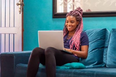 How to Balance Freelancing With a Full-Time Job