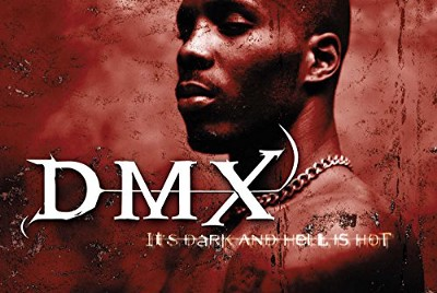The Immortality of DMX: A Nigerian Tribute