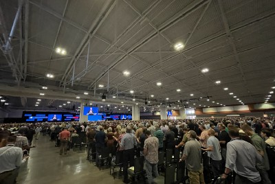 10 Takeaways From #SBC21