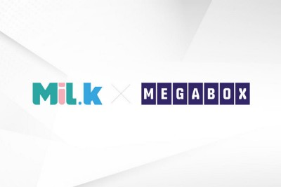 [ANN] Megabox rewards point service is now available on MiL.k!