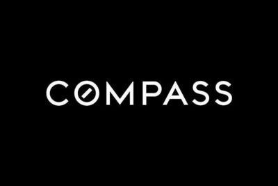 Compass Interview Experience