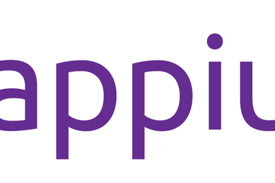 Scrolling with Appium