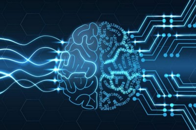 Is the deep learning hype real and will deep learning replace machine learning algorithms?