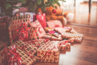 4 Tricks and Tips for Gift Shopping