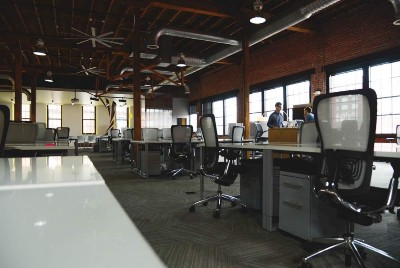 What is a CoWorkation and Why Should You Take One?