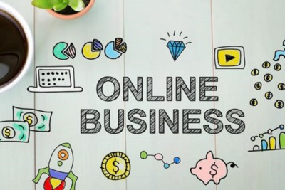 Online Businesses in India, My Perspective.