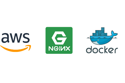 Deploying a Nginx Static Website through AWS S3 utilizing Docker
