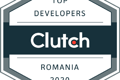 Appes Named Top Development Company in Romania