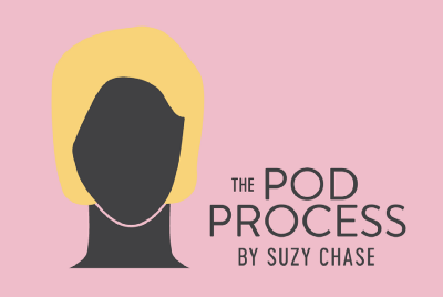 5 Things to Expect from The Pod Process Coaching