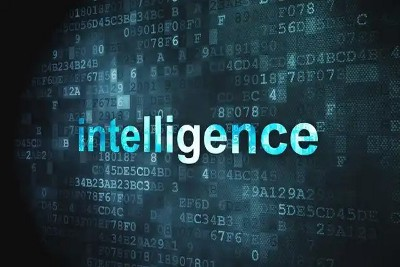 Article of the Day: A look at Global Competitive Intelligence