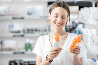 2021 sunscreen recall: It's not okay to have benzene in sunscreens