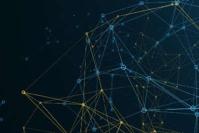 More cyber risk conversations need to take place among leaders