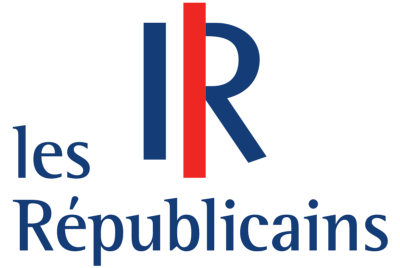 Is the French center-right committing its own political suicide?
