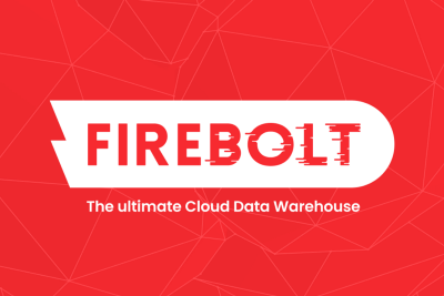 Why we invested in Firebolt: Snowflake catapulted the data warehouse into the cloud.