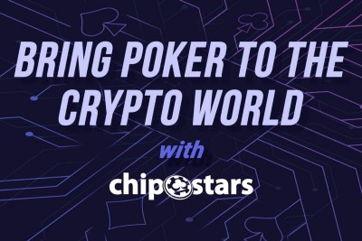 Receive Brand Exposure by Working with Chipstars!