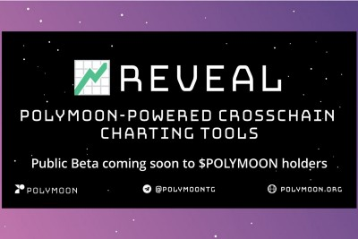 PolyMoon Use Case Update