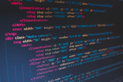 CSS: Cascading Style Sheets (series)