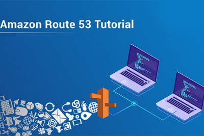 Amazon Route 53—All You Need To Know About Latency Based Routing