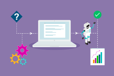 7 Tools To Consider For Your Workflow Automation