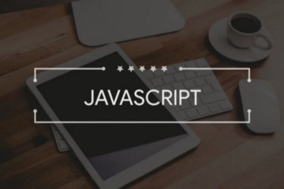 JavaScript and FileMaker: Variables