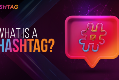 Decoding Hashtags: What are Hashtags?