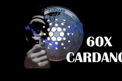 New CARDANO Projects: Some Of Them Will Be 60X