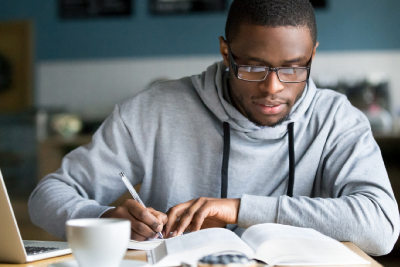 The 5 Most Effective Methods For Studying