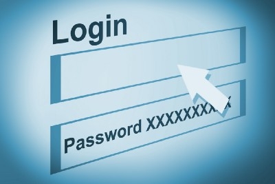 I Made a Login System. But It Can Work Without Back-End Engine