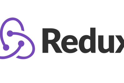 Stepping up your Redux game with Redux Toolkit