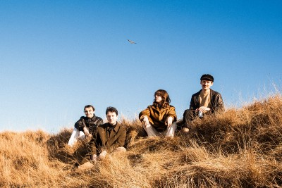 Music News: Fur share video for 'The Fine Line of a Quiet Life'