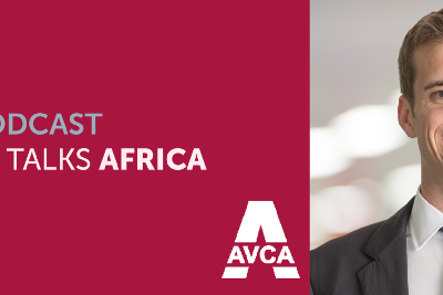 Podcast: Catalysing private sector development to reduce poverty in Africa | AVCA SDG Series