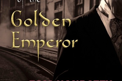Chapters of The Wicked Affair of the Golden Emperor