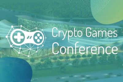 Roadshow Debrief: feedback from Crypto Games Conference
