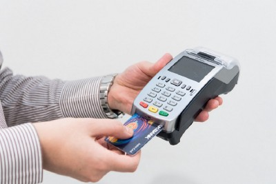 The Unspoken Truth About Credit Cards