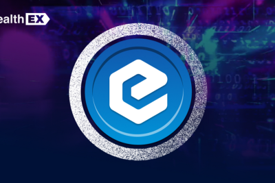 What Is eCash Coin XEC?