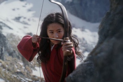 """Why is Mulan so Obsessed With """"Honor""""?"""