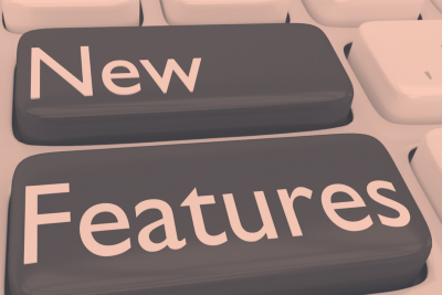 Your Startup's Customers Don't Want New Features, They Need New Solutions