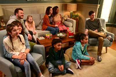 'Home Economics' Brings Raw Heterodoxy To The Surface