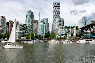Vancouver Island's booming housing market, and its unintended ripple effect