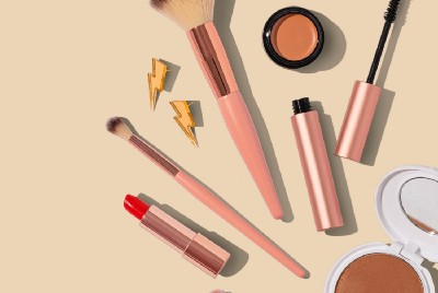 What cosmetics are selling now, and how have consumer trends changed?