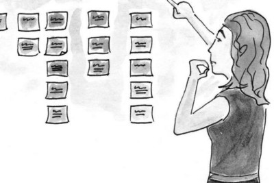 Insights On User Research And How It Changed My Mind
