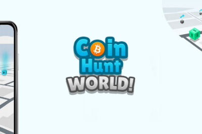 Join a Local Coin Hunt Community!