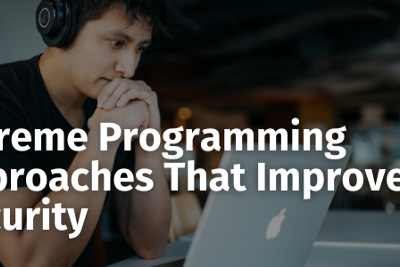 Programming & Code Deployment Practices That Benefit Application Security