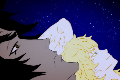 Thoughts On Devilman Crybaby