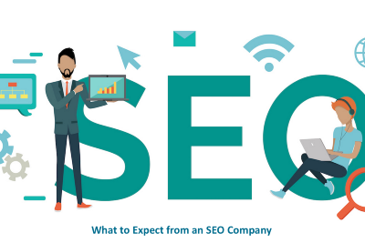 Find The Best SEO Agency In Manchester?