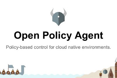 'Policy As Code'—Are you kidding me?