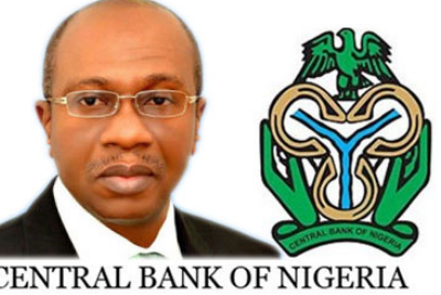 We Took CBN and Emefiele to Court